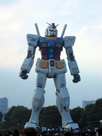 2009_daiba_gundam_06.jpg