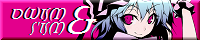 site_banner.png