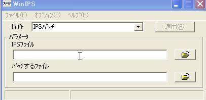 WS000000_20090506145214.jpg