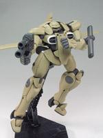 hellion94 s04