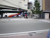 IMGP0615.jpg