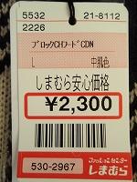 P1131132.jpg