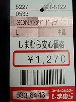 P2151210.jpg