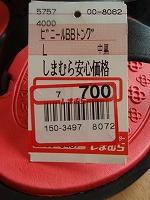P7300955.jpg