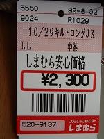 PA290607.jpg