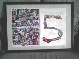 2008.5.6. Happy5ポスターSH010240