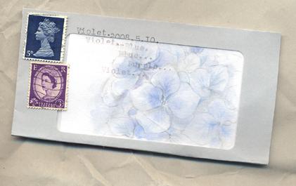 2008.5.10.紫陽花 解72