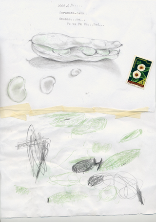 2008.6.8.ボク豆 ママ のコピー 解72 320x