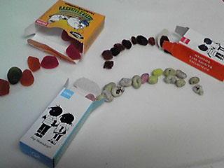 2008.12.9.なみプレお菓子たちPA0_0517