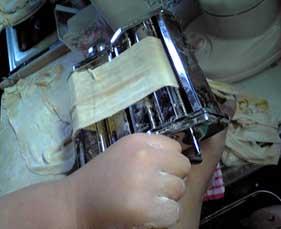 2008.12.31.マシーンと健の手SH0107 のコピー