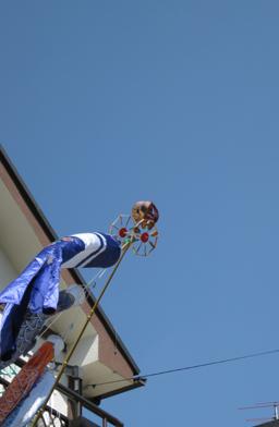 2009.4.鯉のぼり IMG_0498