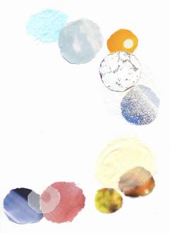 2009.6.2. 右 匂い玉 のコピー