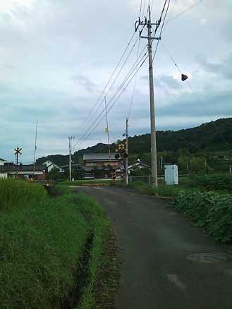 shikoku090719.jpg