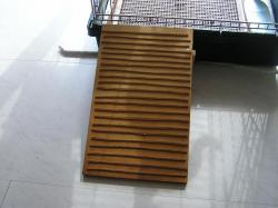 スロープ2