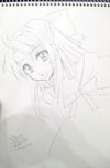 torisha_20090816th.jpg