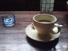 cup-1.jpg