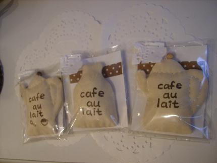cafe-p2.jpg