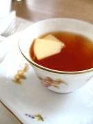 喫茶竹屋 紅茶教室2