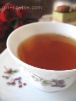 シンブリ茶園