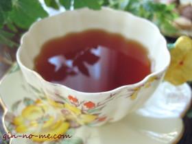セイロン・ディンブラ・グレートウェスタン茶園