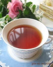 ダージリン セカンドフラッシュ サングマ茶園