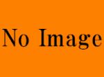 No Image s.ver