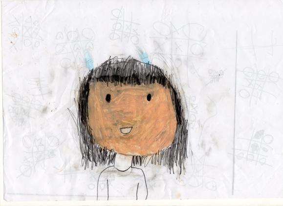 子供の絵029