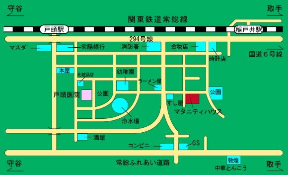 map0718.jpg