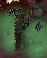 20090119_03.jpg
