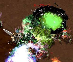 20090215_05.jpg