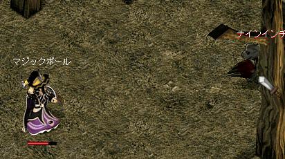 20090219_02.jpg