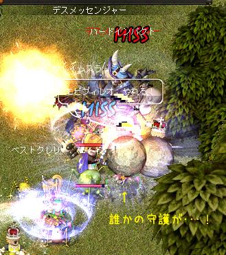 20090328_05.jpg