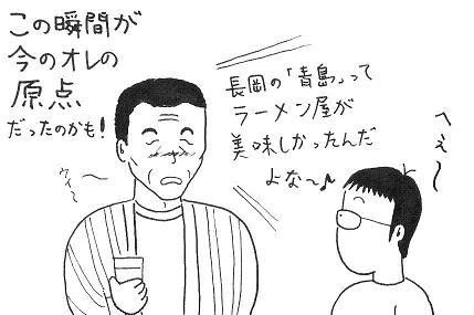 青島西堀5