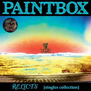 paintbox-relicts-lp.jpg