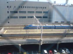20081015130204