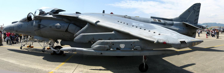 AV-8  CF03 STweb