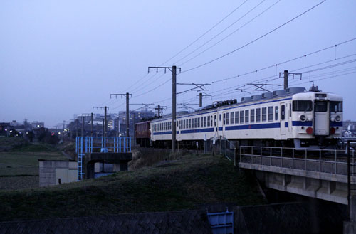 _MG_4251.jpg