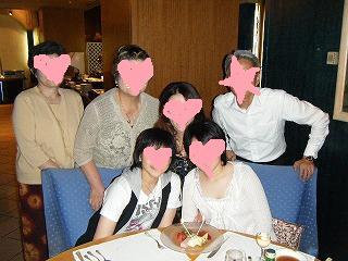 200908153.jpg