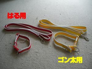 20070520132046.jpg