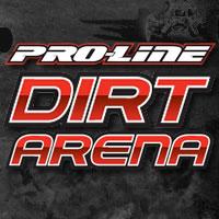 dirt-arena.jpg