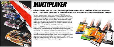 pro_main_multiplay.jpg