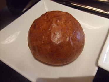 KAWABUN パン