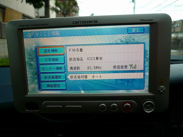 P1200812-377.jpg