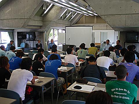 blog_官民合同訓練_01