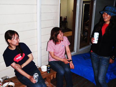 blog_party_01.jpg
