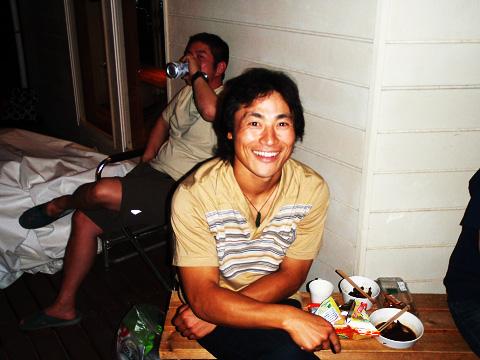 blog_party_02.jpg