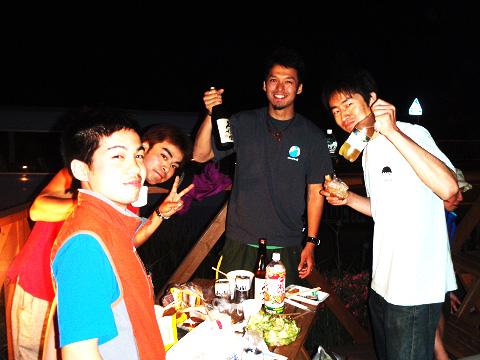 blog_party_03.jpg