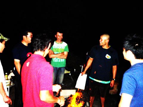 blog_party_05.jpg