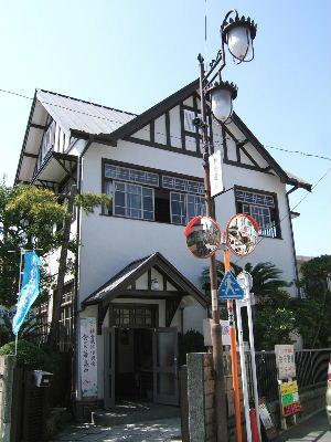2008_0411画像0081