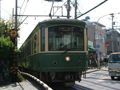 2008_0411画像0086